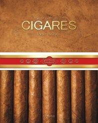 Nouvelle édition L'encyclopédie des cigares