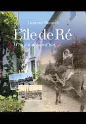 Dernières parutions dans Beau Livre, L'île de Ré
