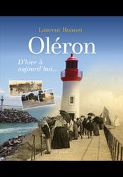 Dernières parutions dans Beau Livre, L'île d'Oléron