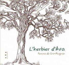 Dernières parutions sur Cueillette - Cuisine sauvage, L'herbier d'Ava