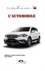 Dernières parutions sur Histoire de l'automobile, L'automobile