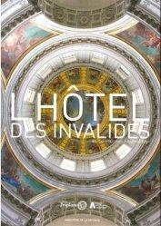 Dernières parutions sur Restaurants - Bars - Hôtels - Magasins, L'Hôtel des Invalides
