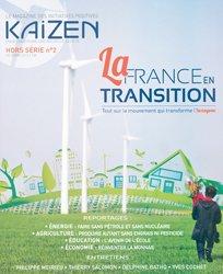 Dernières parutions dans Hors-série, La France en transition