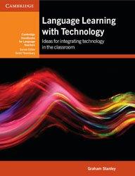 Dernières parutions dans Cambridge Handbooks for Language Teachers, Language Learning with Technology