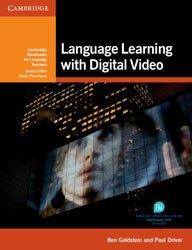 Dernières parutions dans Cambridge Handbooks for Language Teachers, Language Learning with Digital Video