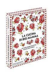 Dernières parutions sur Cuisines du monde, La Cucina di Big Mamma