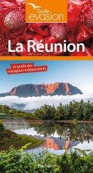 Dernières parutions dans Guide Evasion, La Réunion