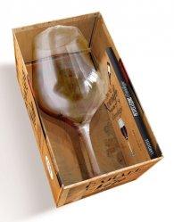 Dernières parutions sur Dégustation, La carafe à vin