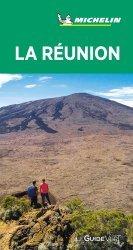 Dernières parutions sur Guide Réunion, La Réunion