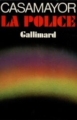 Dernières parutions dans hors série, La police