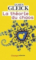 Souvent acheté avec Poussières d'étoiles, le La théorie du chaos