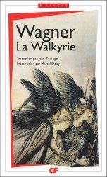 Dernières parutions sur Livres bilingues, La Walkyrie