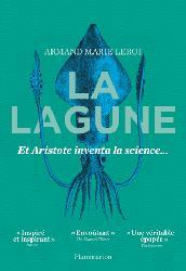 Dernières parutions dans Essai, La lagune