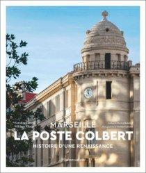 Dernières parutions sur Réalisations, La Poste Colbert