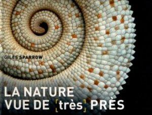 Souvent acheté avec Encyclopédie des oiseaux, le La Nature vue de (très) près