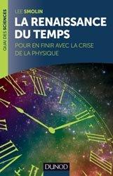 Dernières parutions dans Quai des sciences, La renaissance du Temps