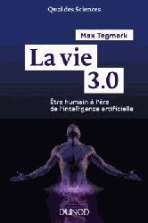 Dernières parutions dans Quai des sciences, La vie 3.0