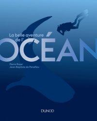 Dernières parutions sur Mers et océans, La belle aventure de l'Océan