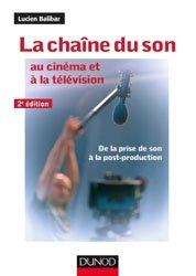 Dernières parutions sur Audio, La chaîne du son au cinéma et à la télévision