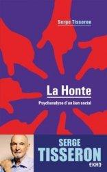 Dernières parutions sur Concepts - Notions, La honte - 4e éd.