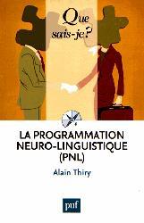 Souvent acheté avec Dictionnaire illustré de géologie, le La programmation neuro-linguistique (PNL)