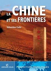 Dernières parutions dans Perspectives géopolitiques, La Chine et ses frontières
