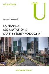 Dernières parutions dans U, La France