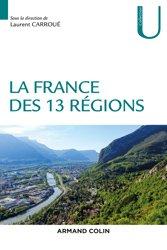 Dernières parutions dans Collection U, La France des 13 régions