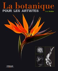 Souvent acheté avec Battements d'ailes, le La botanique pour les artistes