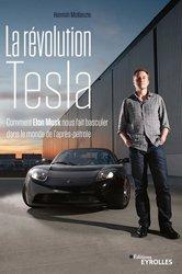 Nouvelle édition La révolution Tesla