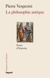Dernières parutions sur Selections hors arbo, La Philosophie antique