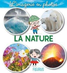 Dernières parutions sur Pour les tout-petits, La nature