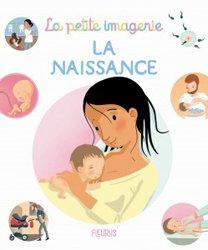 Dernières parutions sur Pour les enfants, La naissance