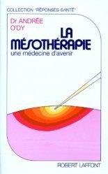 Souvent acheté avec Atlas d'anatomie clinique de la face, le LA MESOTHERAPIE. Une médecine d'avenir