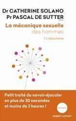 Dernières parutions sur Spécial hommes, La mécanique sexuelle des hommes