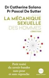 Dernières parutions dans Réponses, La mécanique sexuelle des hommes