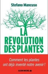 Souvent acheté avec Rémic 2 volumes, le La révolution des plantes