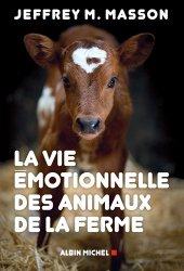 Dernières parutions sur Animaux, La vie émotionnelle des animaux de la ferme