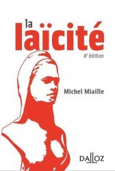 Dernières parutions dans A Savoir, La laïcité. Solutions d'hier, problèmes d'aujourd'hui, 4e édition