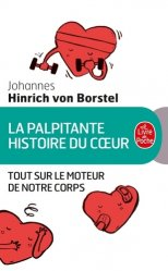 Dernières parutions dans Vie pratique, La Palpitante histoire du coeur