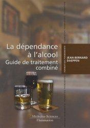 Dernières parutions dans Formation permanente, La dépendance à l'alcool