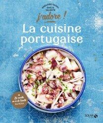 Dernières parutions dans J'adore !, La cuisine portugaise