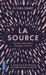 Dernières parutions dans Pocket. Evolution, La Source