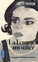 Dernières parutions dans Pocket, La femme mystifiée