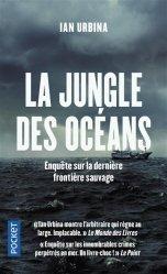 Dernières parutions dans Docs/récits/essais, La jungle des océans