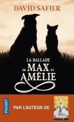 Dernières parutions dans Pocket, La ballade de Max et Amélie