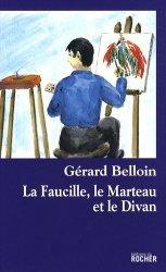 Dernières parutions sur Histoire des idées politiques, La Faucille, le Marteau et le Divan