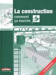 Souvent acheté avec 170 Séquences pour mener une opération de construction, le La construction, comment ça marche ?
