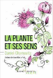 Dernières parutions dans La verte, La plante et ses sens