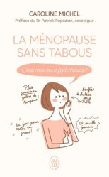 Dernières parutions sur Spécial femmes, La ménopause sans tabou